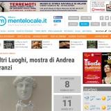 www.mentelocale.it/022017 | Altri luoghi