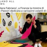 www.milanoallnews.it/052017 | FABRIANOospita GioPastori