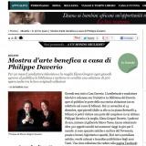 www.iodonna.it/201112 | Biblioteca del Daverio