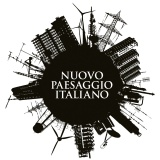 NuovoPaesaggioItaliano_OlivieroToscaniStudio