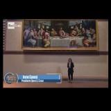 www.rai.it/portaaporta/031116 | Opera di Santa Croce