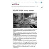 www.skyarte.it/051116 | Opera di Santa Croce