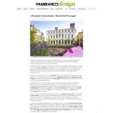 PAMBIANCO 31 08 2018 | I Maestri del Paesaggio