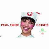 Pane_Amore_e_Sanità_LaSterpaia_OlivieroToscani