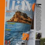 Panorama Travel 06.2012 | Planeta