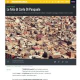 www.panorama.it/090615 | FABRIANOospita Carlo Di Pasquale