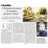 R-Design La Repubblica 25 08 2019 | Landscape Festival