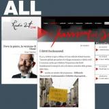 La versione di Oscar | Radio 24 | ALL
