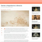 RaiCultura.it 30042021   Dante e Napoleone