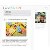 Repubblica Design 030420 | Fabriano Boutique