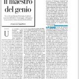 Robinson-LaRepubblica 30052020 | Tiziano e Caravaggio in Peterzano