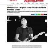 RollingStone.it 28052019 | MilanoPhotoWeek2019
