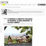 www.elledecor.it/030817 | mobike