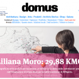 www.domusweb.it/031015 | All'aperto | struttura accogliente