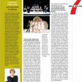 Sette Corriere della Sera 31012020 | Senonpossoballare...