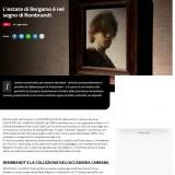 SkyArte.it 27072021 | Rembrandt in una storia meravigliosa