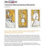 www.skyarte.it/270218 | FABRIANOospita Gianluca Biscalchin