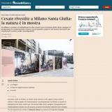 IlSole24Ore.it 28052021 | FOM Fotografia Open Milano