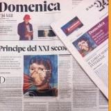 Domenica-Il Sole 24 Ore 081213 | Giuseppe Ragazzini