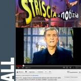 Striscia la notizia | Canale 5 | ALL