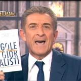 Striscia la notizia | Canale 5 | Le regole dei giornalisti