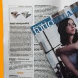 Tutto Milano 030512 | Vasi Mario Botta