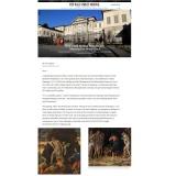 www.wsj.com/210518 | Attribuzione Andrea Mantegna
