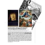 Ulisse 021216 | Lorenzo Lotto