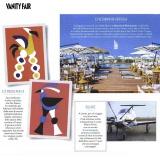 Vanity Fair 082017 | FABRIANOospita GioPastori