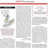 VanityFair 290910 | Vincino in Giro