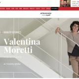 www.vanityfair.it/250115 | MORE