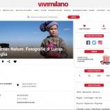 VIVI Milano Corriere 05052021 | FOM Fotografia Open Milano
