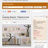www.vivimilano.it/310114 | Andrea Branzi