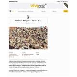 www.vivimilano.it/180615 | FABRIANOospita Carlo Di Pasquale