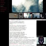 www.vogue.it/092012 | All'aperto | Horloge
