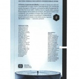 Wired 122012 | All'aperto | Horloge