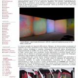 www.exibart.com/071010 | Gustav Metzger