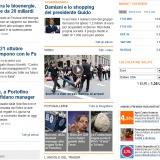 www.repubblica.it/261111   All'aperto   i telepati
